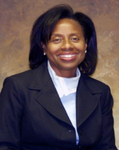 Mary Howard Powell, Legal