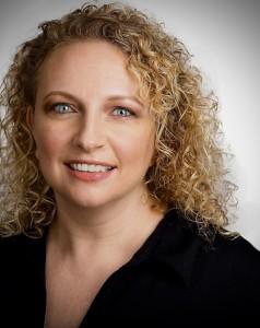 Shauna Weems, Director of Accounting