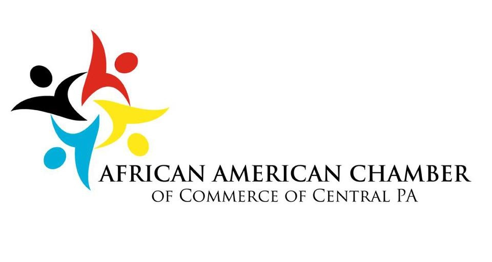 African American Chamber of Commerce of Central, PA